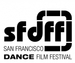 San Francisco Dance Film Festival