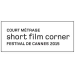 Cannes Short Film Corner