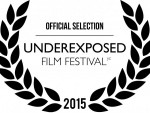 Underexposed Film Festival