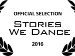 Stories We Dance